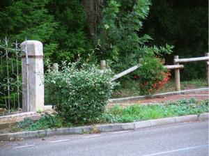 Dégâts barrière parc (2).jpg