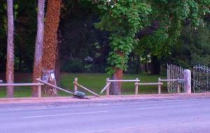 DEGATS barrière parc (2).jpg