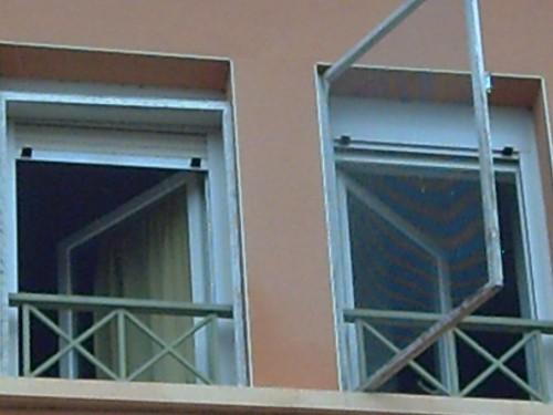 Fenêtre 5.1.07 002.jpg